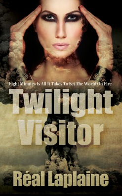 TWILIGHT VISITOR COVER WEB