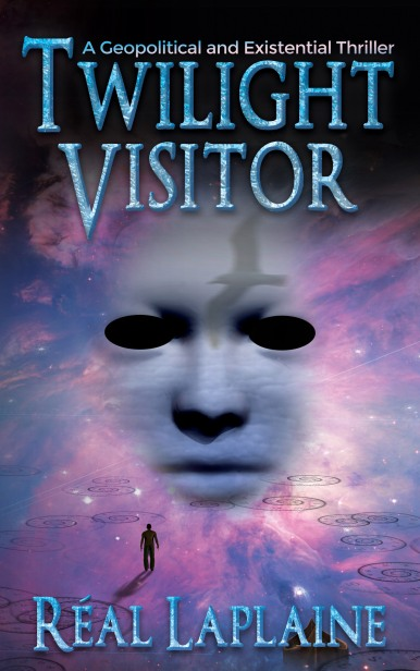 New Twilight Visitor Cover WEB
